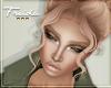 🦋| Vanessa 12 | Blnd