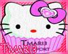 Tm3k support