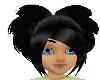 (AH)foxy BlackHeart