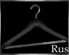 Rus: Hanger Avi VS 2