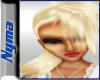 [Ny]Mitoki Blonde