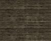 old grey flooring