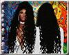 (RT)BLACK EMA HAIR