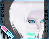 Nami ,hair 4