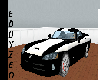 DUB Edition Dodge Viper
