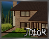 !J Elegant Family Home N