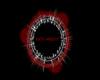 DS Throne