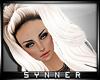 SYN!Imogene-TrashBlonde-
