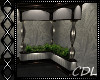 !C* C Divider Corner