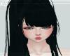 Galaxus Black