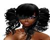 !K69! Foxy Curls
