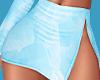 𝕯 Bleuté Skirt RLL