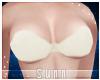 S: Sun | Top