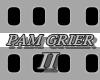 PAM GRIER FILM ART II