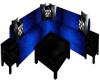 psycofam sofa2