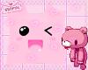 ♡ Cute Pink ♡