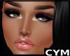 Cym Dreamer Java