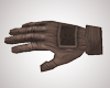 Gloves ~ Industrial ~