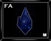 (FA)RockShardsM Blue3