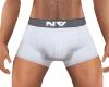 NV Premium BB White