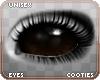 🐭 Flop | Unisex Eyes