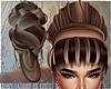 LP  BnB hair