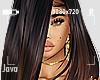 J | Aisha rust