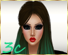 [3c] Felicity Ombre
