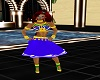 Lady Urbosa Sword V1