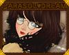 |PARA| Faded Magenta Drk