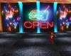 Club dance 94