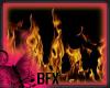 BFX Fire Natural