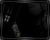 ♂Mr Tshirt Black
