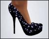 Betsaide Gypsy ~ Heels