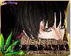 a} Lei Dreads : Black