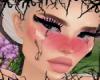 Crying Princess