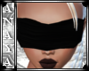 A+ Blindfold