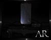 AR* Sideboard