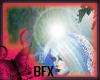 BFX AA Lense Flare