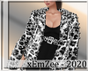 MZ - Diija Coat