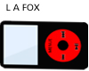 Remix L.A