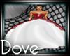 DC! Belle Gown V2