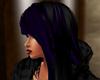 Emo Purple