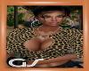 GS Busty Leopard