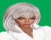 Sonja Silver