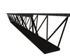 A| Industrial Bridge