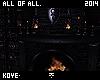 Westendorff Fireplace