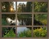 ~RW~Window02