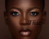 T| Afri