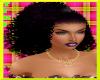 ROMA HAIR V4